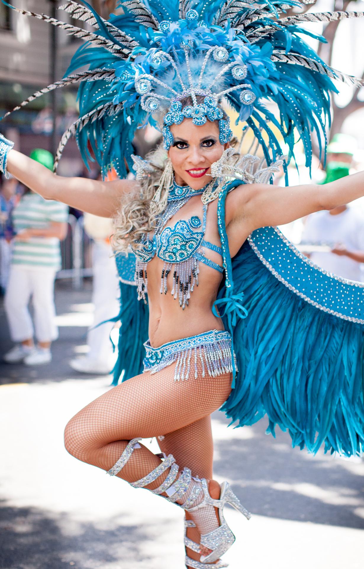 Carnaval-20.jpg