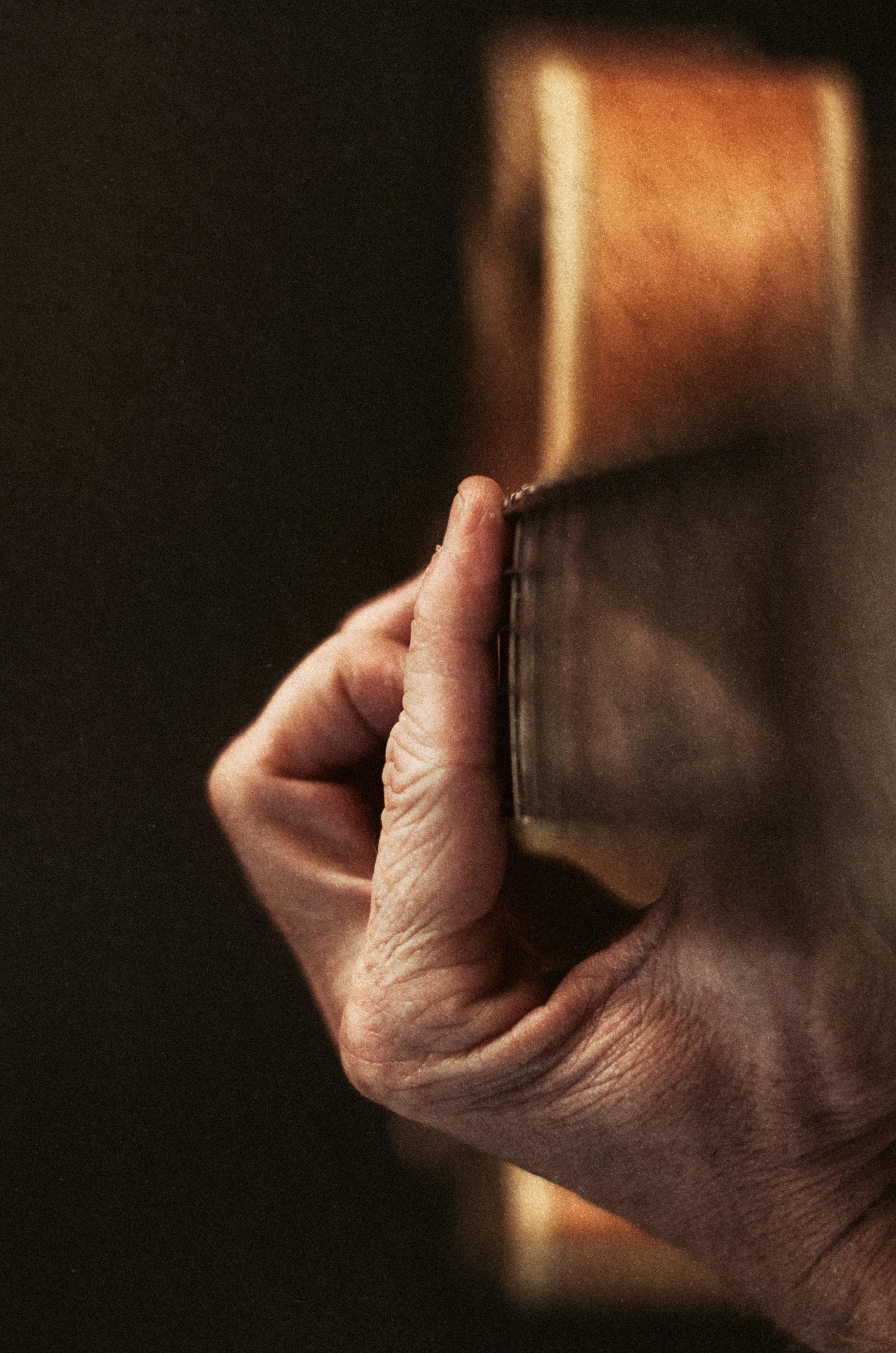 Barre chord.jpg