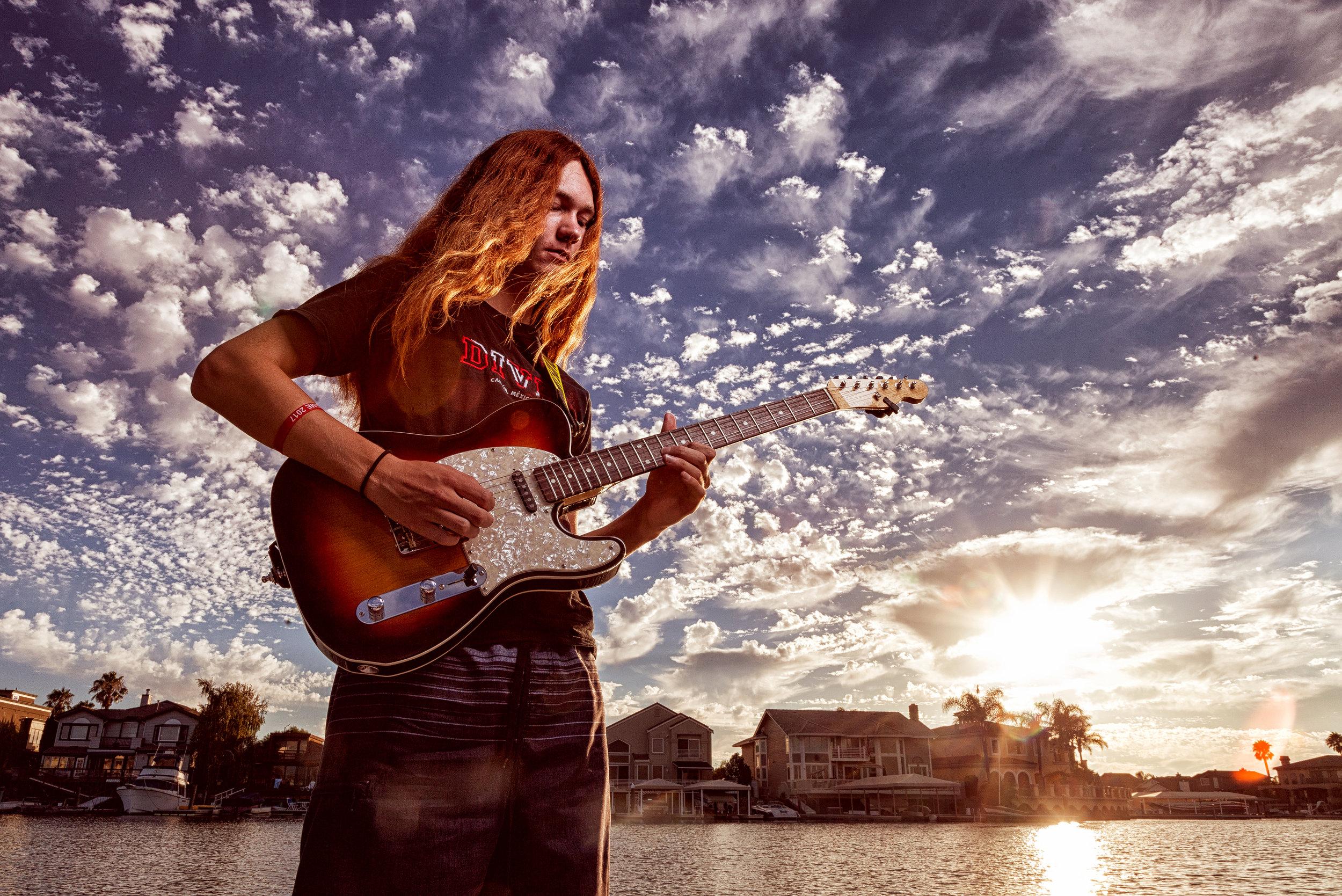 kyle_guitar (1 of 1).jpg