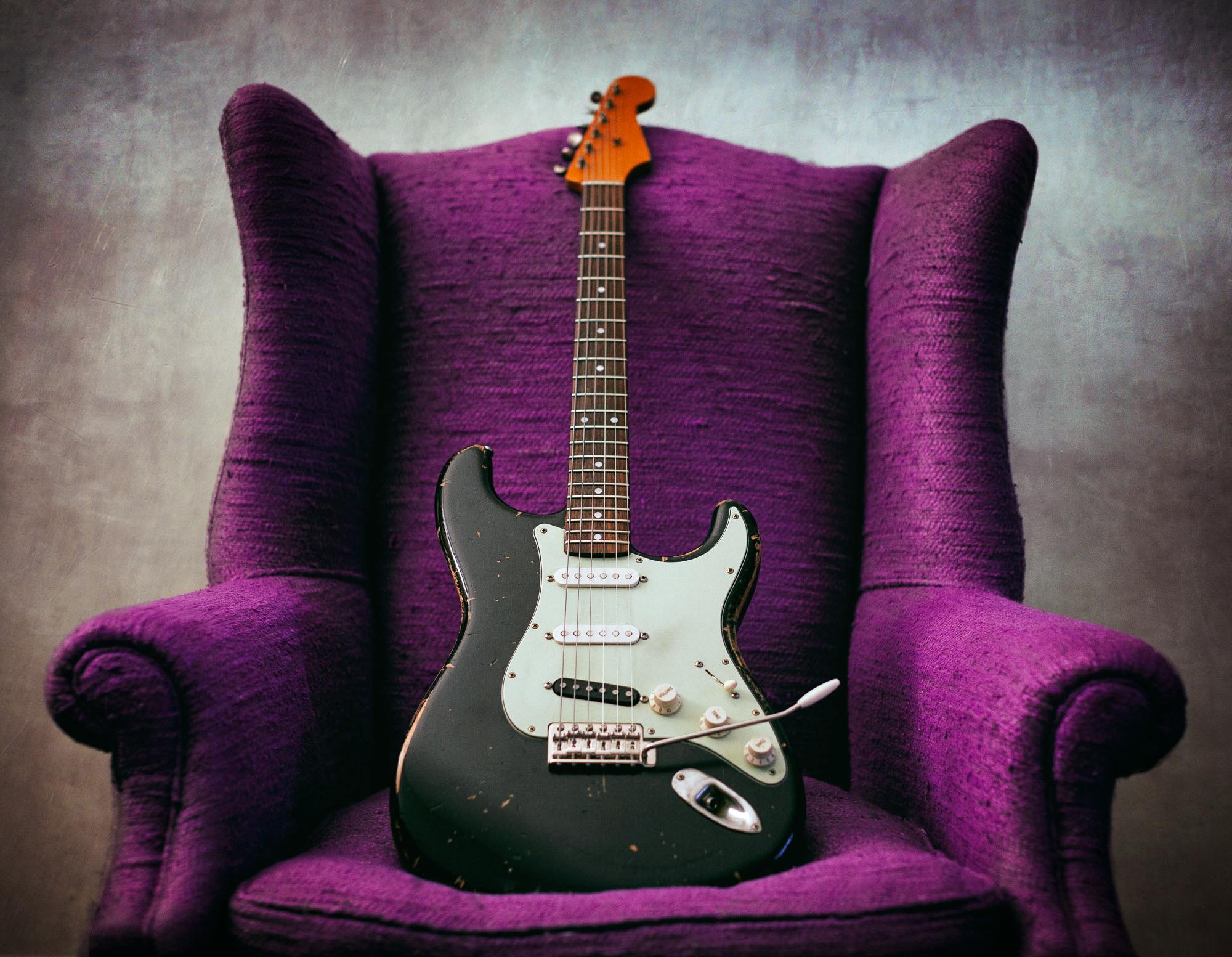 Purple guitar-2.jpg