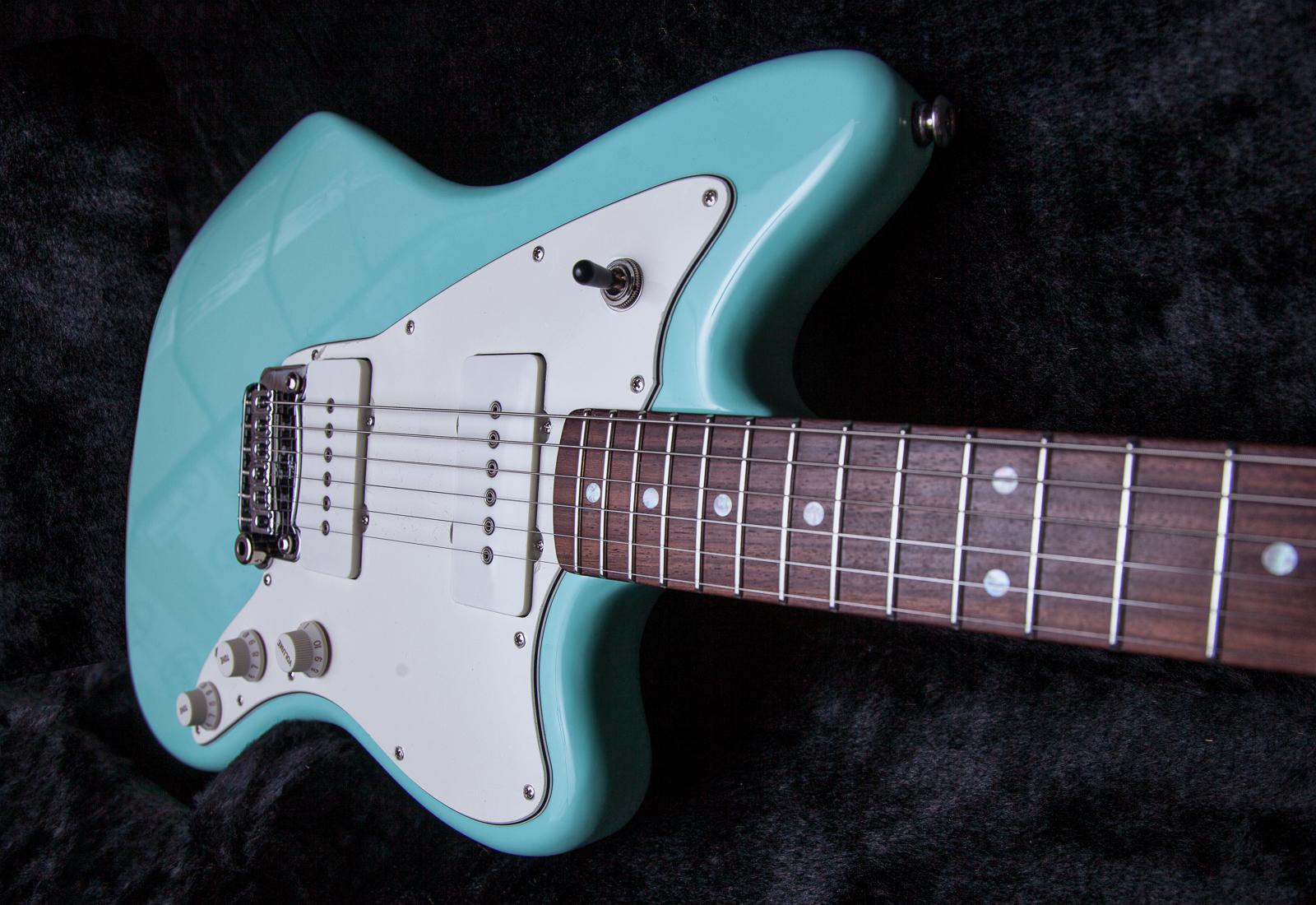 gl guitar.jpg