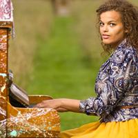 Yasmin Awome