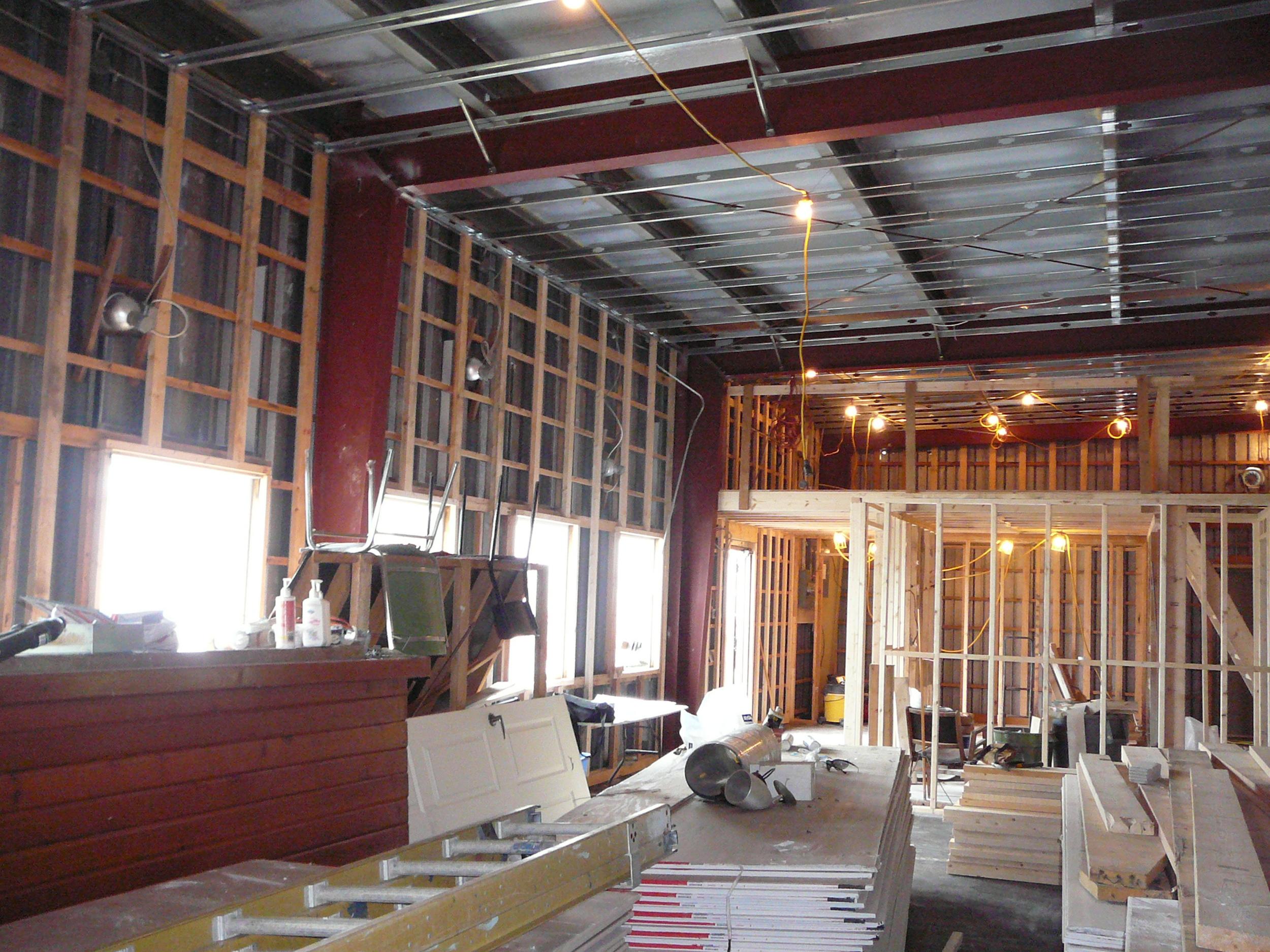 Construction in Progress.JPG