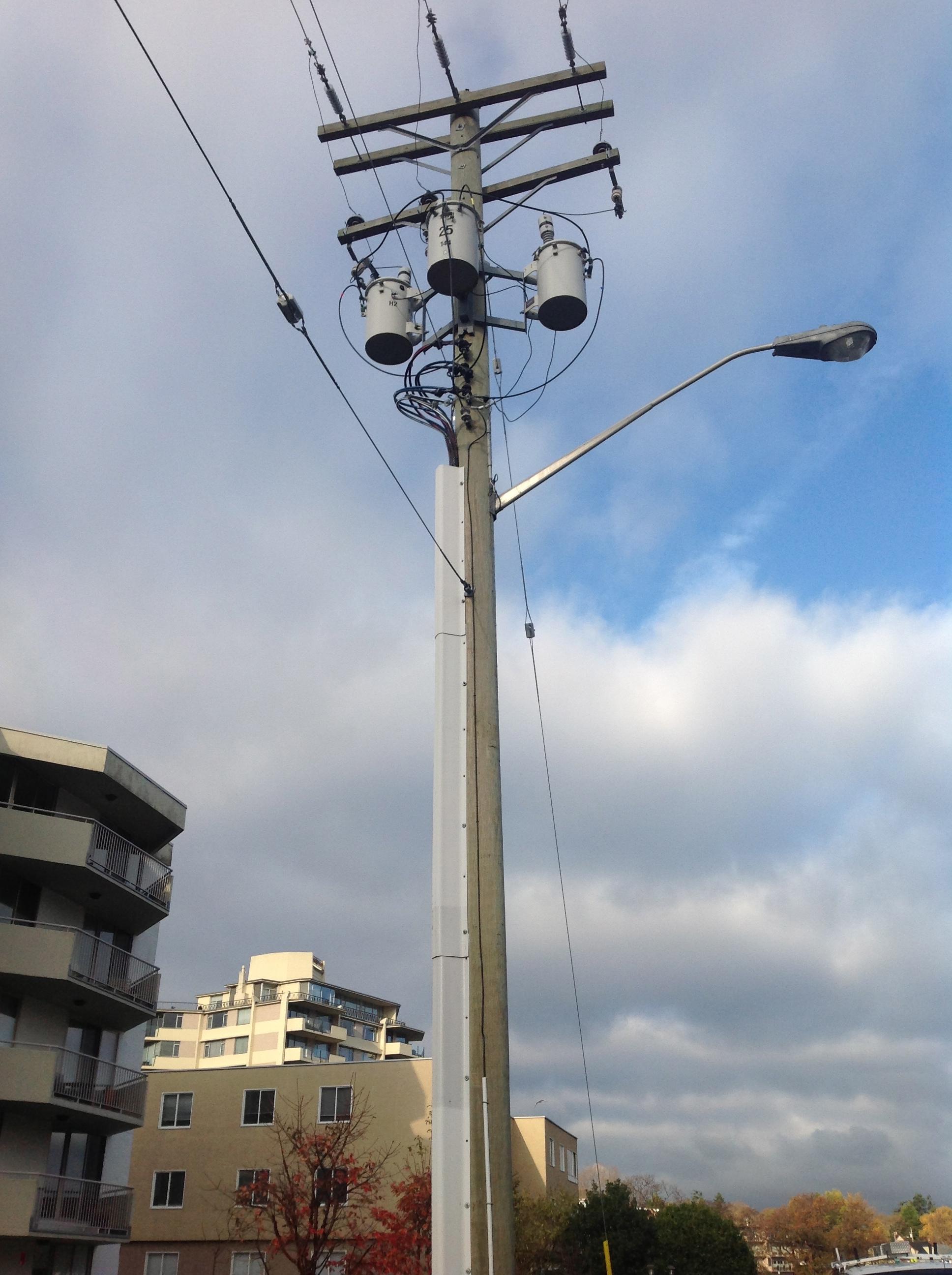 Power Pole.jpg