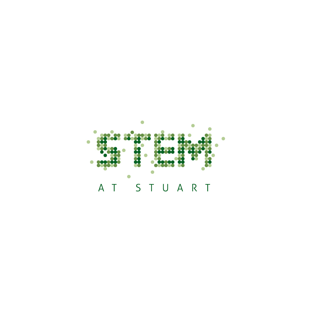 stem-at-stuart.jpg
