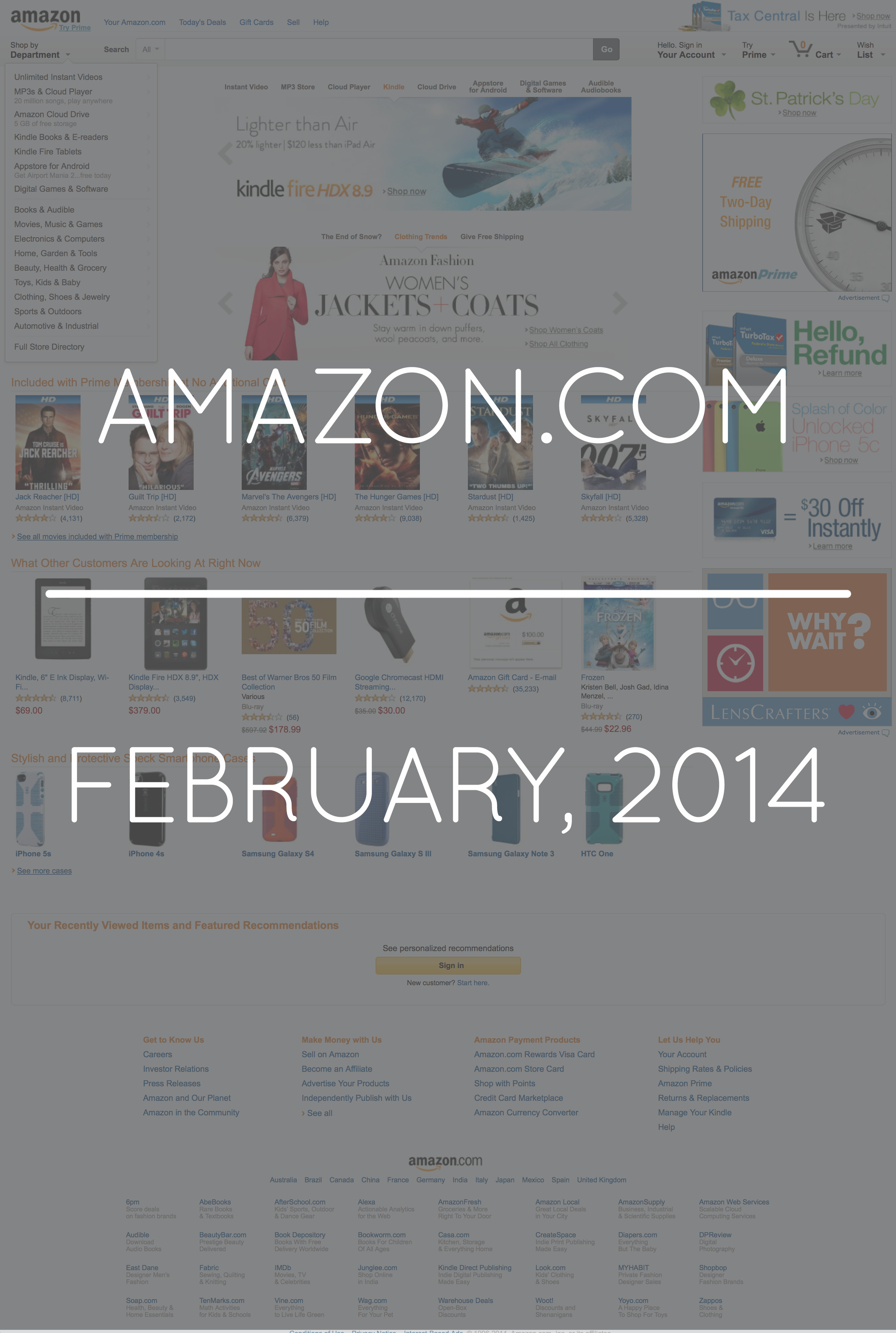 2014-02-19 Amazon Current Design.png