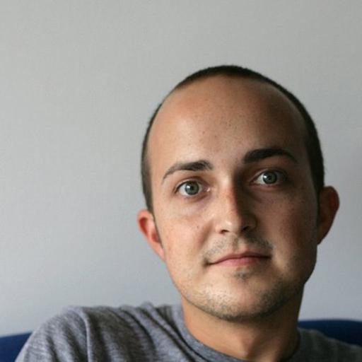 Brandon Headshot.jpg
