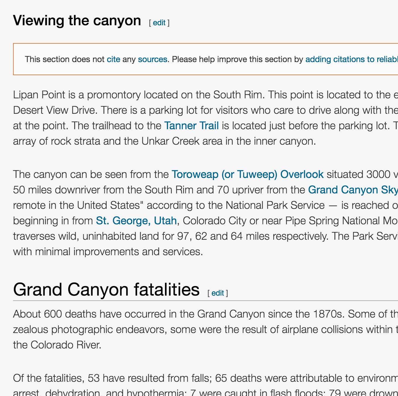 Wikipedia Detail 3.jpg