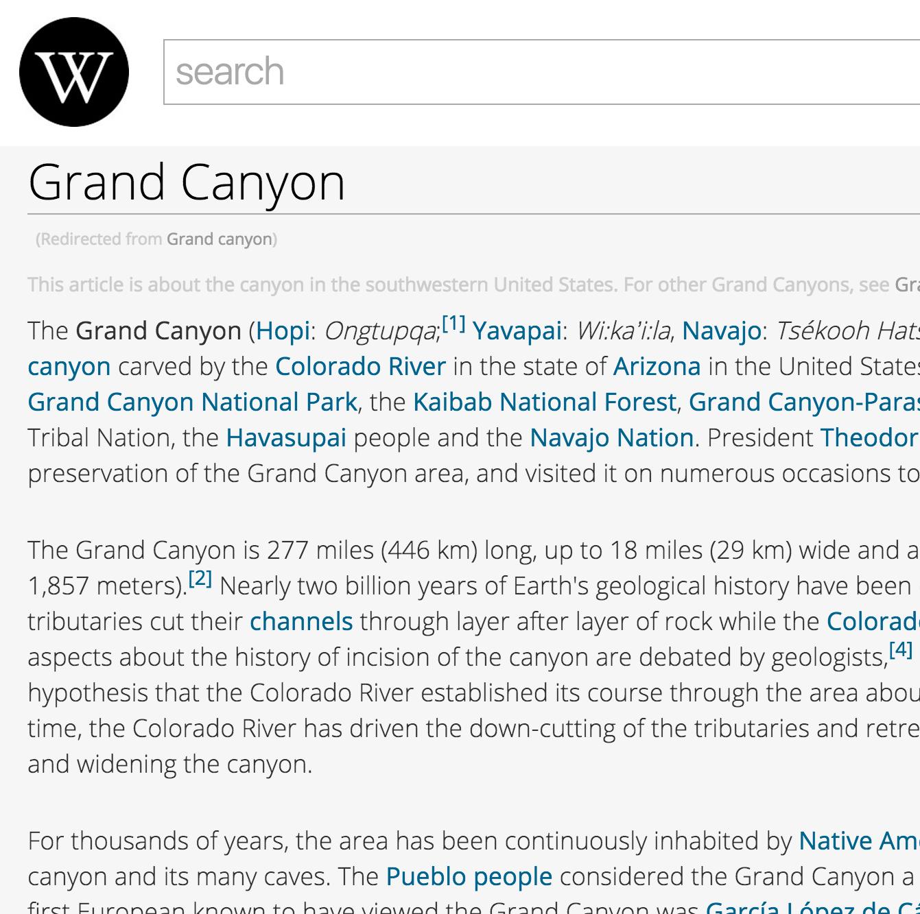Wikipedia Detail 1.jpg