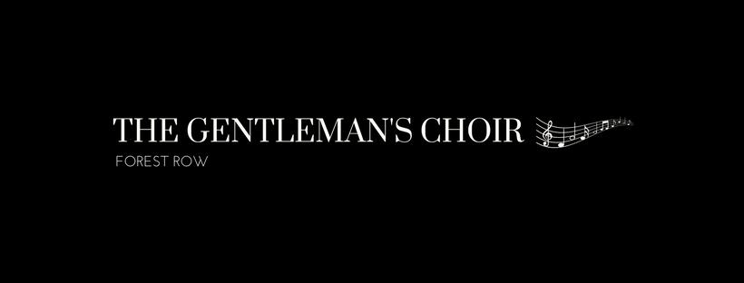 Forest Row Male Voice Choir.jpg