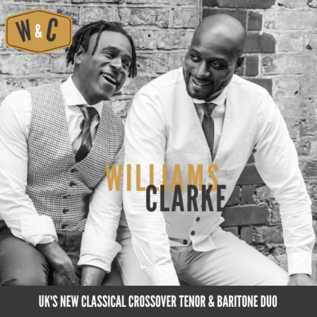 Williams&Clarkecoverimage.png