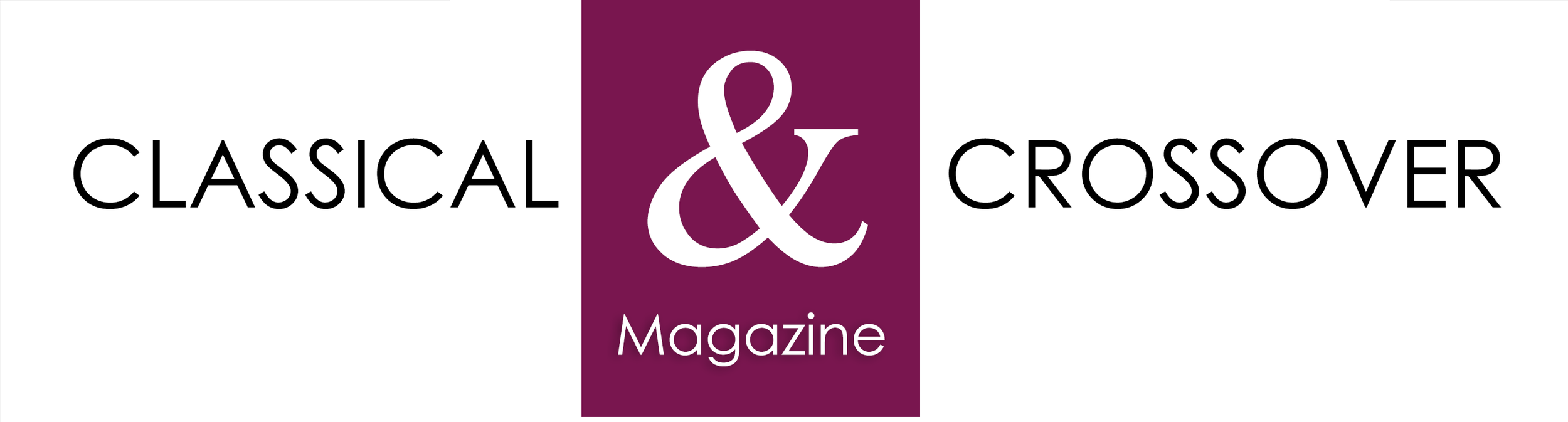 Click above to read Williams & Clarke's Interview with Classical Crossover Magazine