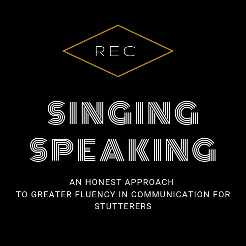 Singing Speaking.png