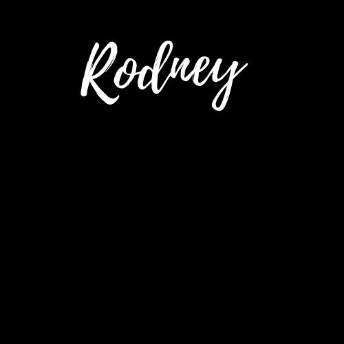 Rodney.png