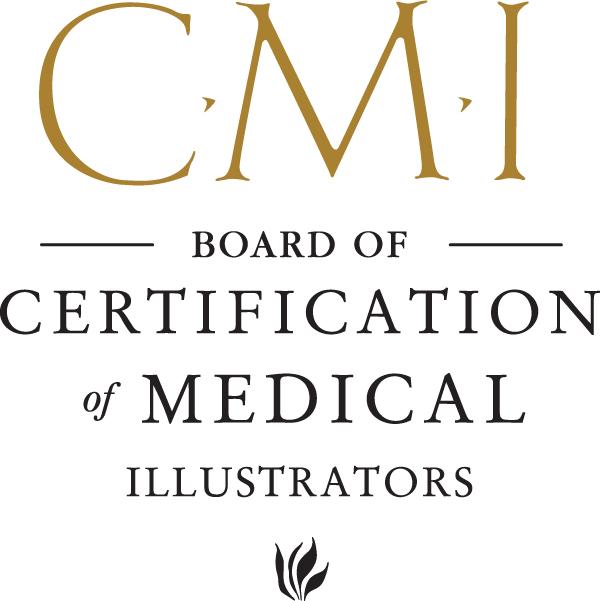 BCMI logo [Converted]