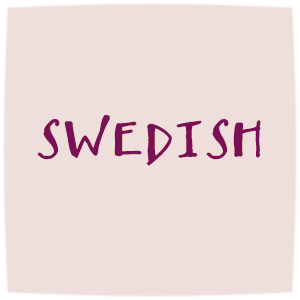 Swedish_button.png