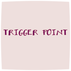 TriggerPoint_button.png