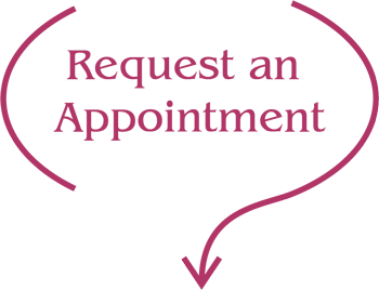 Agnew-Appointment.png
