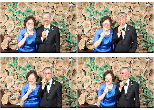 diane+%2526+willet+photobooth+-+068.jpg