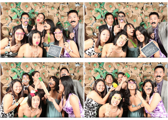 diane+&+willet+photobooth+-+052.jpg