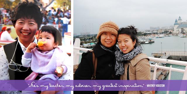 happy+55th+birthday+mommy+copy.jpg