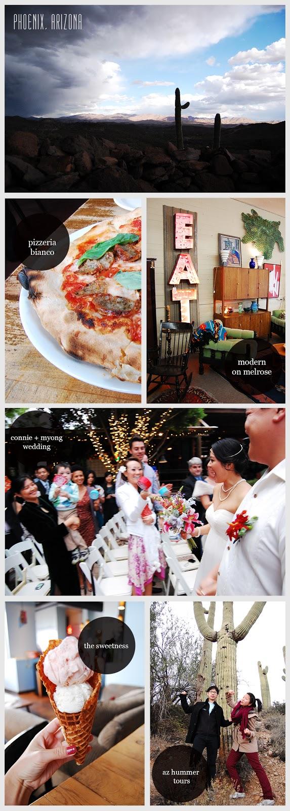 things_to_do_in_phoenix_arizona_thrift_shopping_pizzeria_bianco_the_sweetness_az_hummer_tours_outdoors.jpg