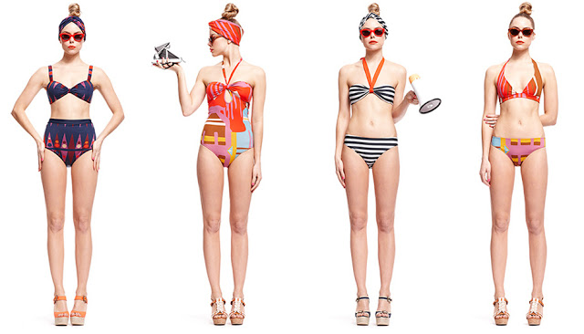 colorful+gorman+swimwear+vintage+look.jpg