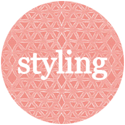 styling_icon3.jpg