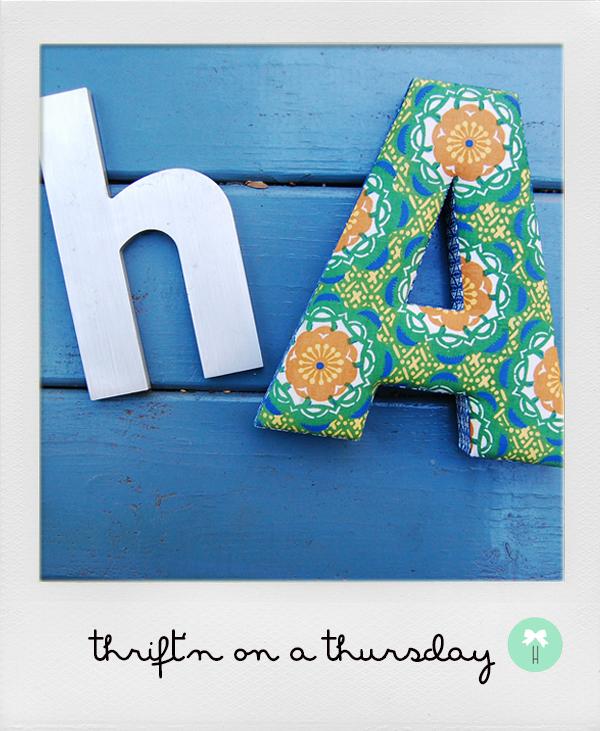 vintage_letters_h_a_decorative_letters_thrift_find_anthropologie_letters_steel_flower_fabric_alphabet_letters2.jpg