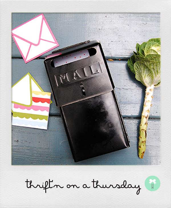 vintage_black_mailbox_cute_stationary_thrift2.jpg