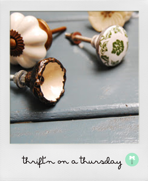 anthropologie_knobs_vintage_dresser_thrift_finds.jpg