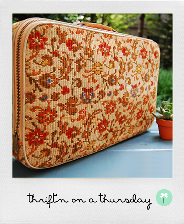 vintage_suitcase_thrift_shopping_floral_antique_estate.jpg