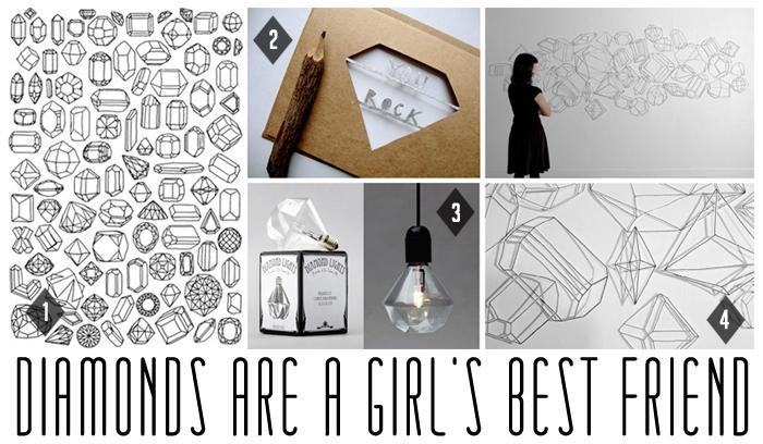diamond_gem_shape_engagement_bridal_shower_installation_diamond_theme_diamonds_are_a_girl's_best_friend.jpeg