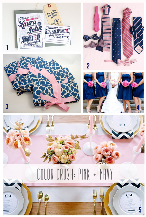 pink_and_navy_wedding_invites_stationery_tables.jpeg
