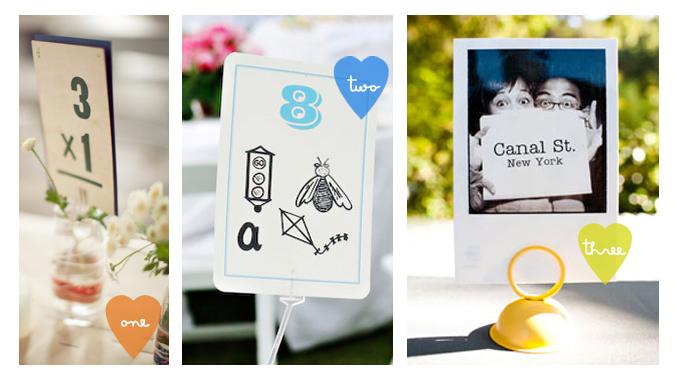 alternative+table+ideas+weddings_1.jpeg