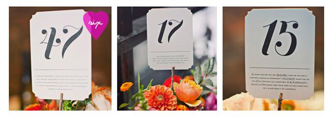 alternative+table+ideas+weddings_3.jpeg
