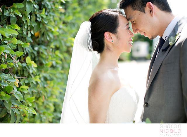 diane_willet_the_gallery_houston_texas_green_navy_organic_wedding.jpeg