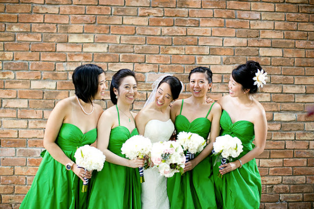 hanaluluco_kelly_green_dresses_bridesmaid_bhldn_sharon_nicole_photography.jpeg