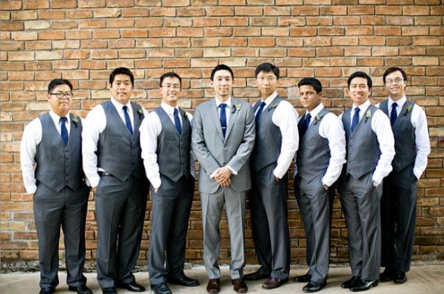 hanaluluco_groomsmen_grey_suit_vests_navy_ties_sharon_nicole_photography.jpeg