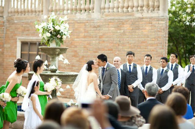 hanaluluco_the_gallery_bhldn_bridesmaid_dresses_kelly_green_organic_wedding_sharon_nicole_photography.jpeg