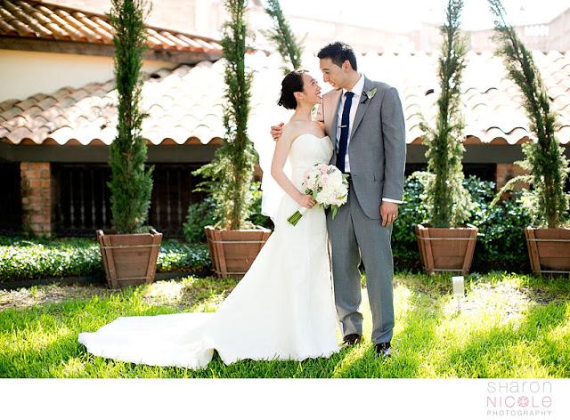 diane_willet_the_gallery_houston_texas_organic_wedding_theme.jpeg