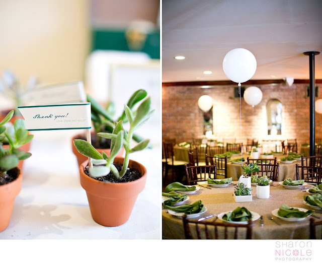 organic_natural_whimsy_wedding_theme_succulents_balloons_table_setting_tablescape_burlap_tablecloth.jpeg