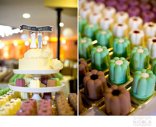 readygo_wedding_cake_topper_jungle_cafe_wedding_cake.jpeg