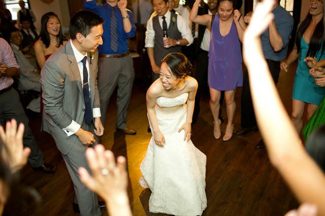 hanaluluco_the_gallery_wedding_sharon_nicole_photography.jpeg