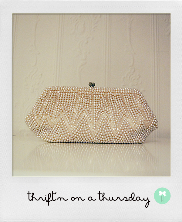 great_gatsby_inspiration_pearl_clutch_flapper_vintage.jpg