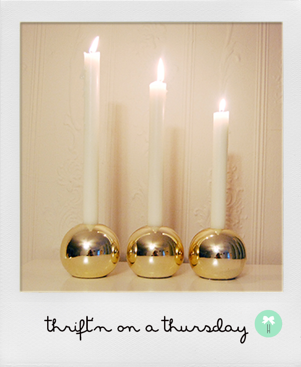 vintage_ball_round_gold_candleholder_tablescape_thrift_find.jpg