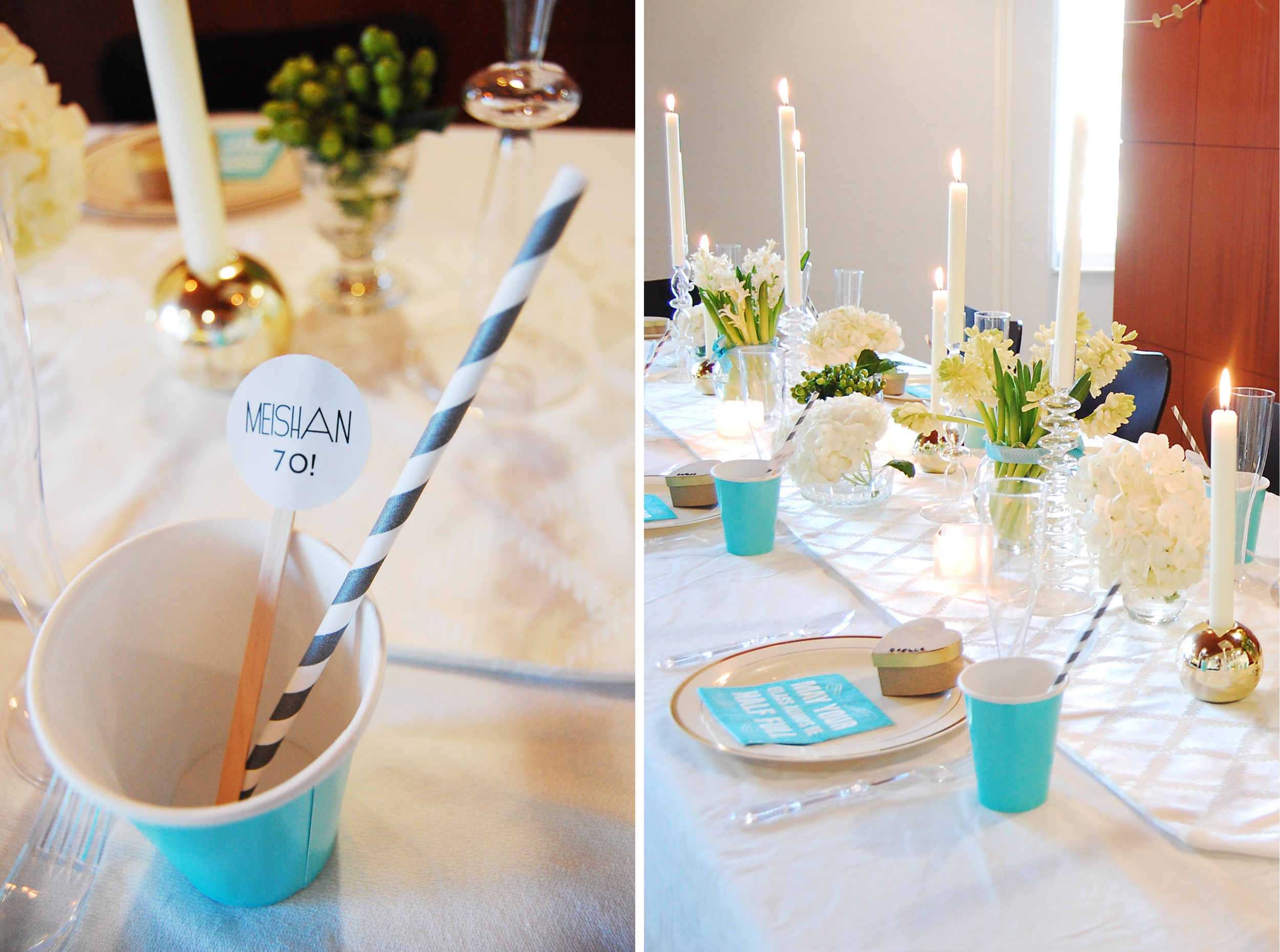 birthday_brunch_turqoise_gold_tablescape_colorful_whimsical_bold_hanaluluco_2.jpg