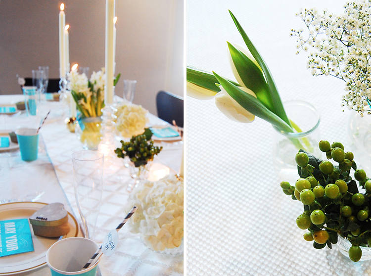 birthday_brunch_turqoise_gold_tablescape_colorful_whimsical_bold_hanaluluco_16.jpg