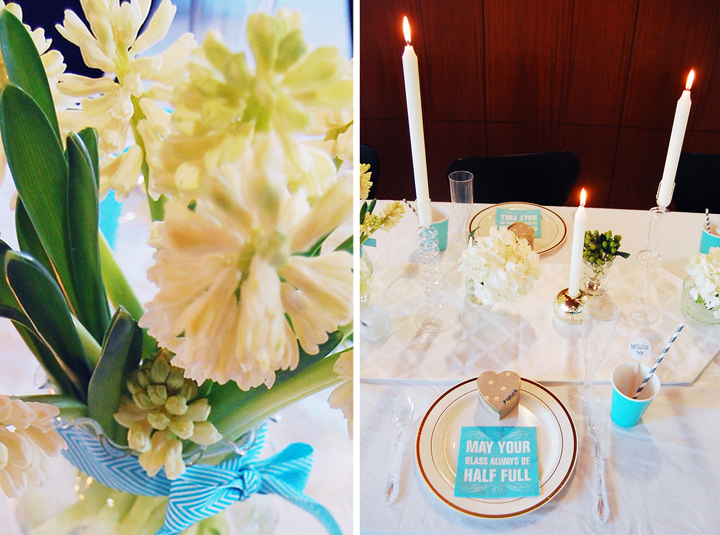 birthday_brunch_turqoise_gold_tablescape_colorful_whimsical_bold_hanaluluco_20.jpg