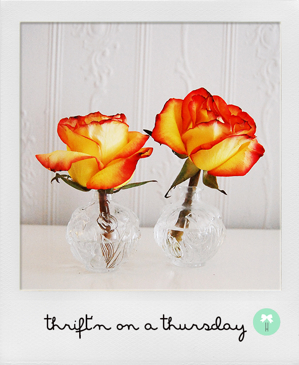 mini_clear_bud_vases_tulips_small_roses_thrift_find.jpg